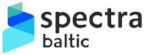 Spectra Baltic