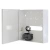 Metallic box AZ5032