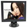 "10,4"" TFT LCD monitor CM-1040"