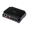 2-дверный контроллер с возможностью расширения до 10 дверей, WG26 / RS-485, LAN, ZKTeco C2-260