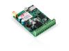 GSM module ESIM252