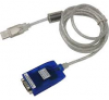 USB to RS232 converter FS-101-232