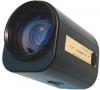 Lens GAZ60900