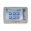 Keypad HS2TCHP