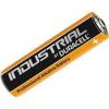 AAA battery ID2400