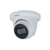Dome IP camera IPC-HDW2231T-AS-S2