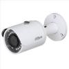 Bullet Camera IPC-HFW1431S