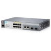 PROCURVE Коммутатор HP 2530-8G-PoE+ Switch J9774A