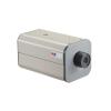 "IP 4MP 1/3,2"" camera KCM-5111"