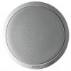 Speaker LBC3099/31