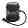 Lens LVF-5003N-S3813