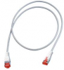 S/FTP Cat6A Patch cable R509861