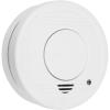 Smoke alarm RM250