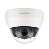 AHD dome camera SCV-6083RP