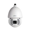 4K 30x IR PTZ IP camera SD6AE830V-HNI