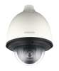 PTZ IP camera SNP-L6233H