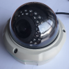 Dome camera TC-NC9200S2-2MP-IR15-E-V4