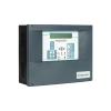Контрольная панель CO системы ZCO225DVB