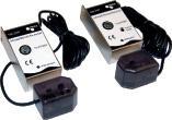 IR remote extender/repeater 300675