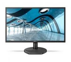 LED monitor 221S8LDAB/00