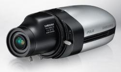 3MP camera without lens SNB-7001P