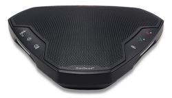Телефон для конференц-связи Avaya B109