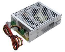 Power Supply BAW50T24