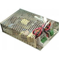 Power Supply BAW75T24