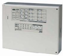Fire Control Panel J408-4