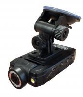 HD car camera CARCAM-X2HD