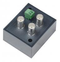 HD-TVI/AHD/HD-CVI Distributor CD102HD