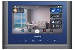 """10"""" Indoor IP monitor CIOT-1020M"""