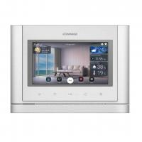 "7"" Indoor IP monitor CIOT-700ML"
