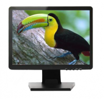TFT LCD monitor CM-1780