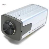 Color camera CP-420