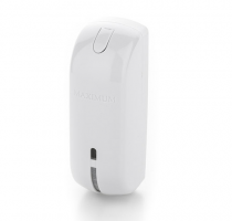 PIR curtain motion sensor CURTAIN-Mini