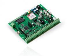 GSM control panel ESIM264