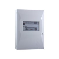 Input-Output Device FD7203O