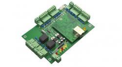 2 Door Network Access Controler FS-20T