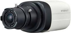 4MP AHD camera HCB-7000PH