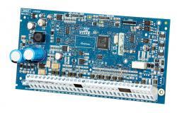 Control Panel HS2016NKE