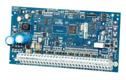 Control Panel HS2064NKE