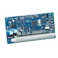 Control Panel HS2128PCBE
