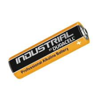 AA battery ID1500