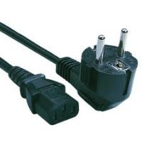 Power cable PC6022-3M
