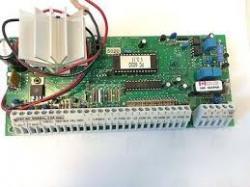 Control Panel PC5020
