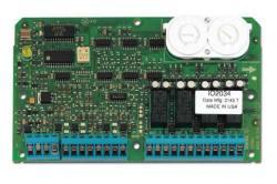 Input/Output module IO2031