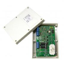 Input/Output module IO2034C