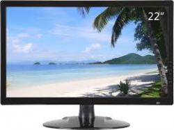 HD LCD monitor LM22-L200
