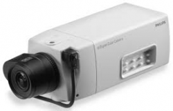Colour camera LTC0600/10